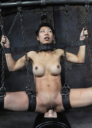 Sybian Mature Pictures