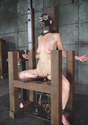 Machine Sex Pictures