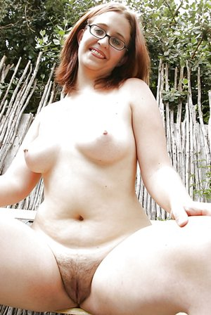 Mature Old Pussy Pictures