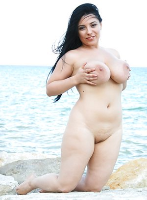 Mature Beauty Pictures