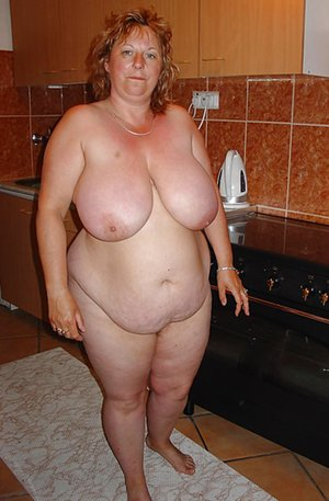 Mature Old Tits Pictures