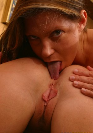 Mature Ass Licking Pictures