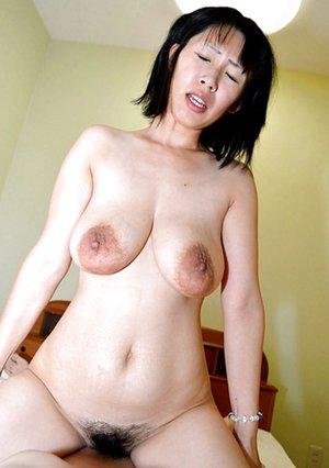 Korean Mature Pictures