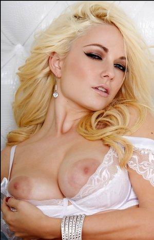 Mature Big Nipples Pictures