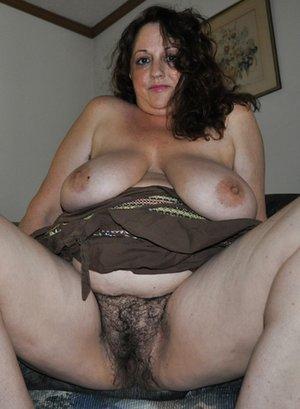 Big Boobs Mature Pictures