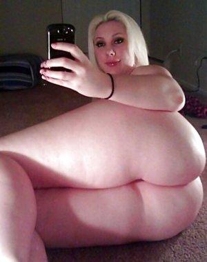 Mature Selfie Pictures