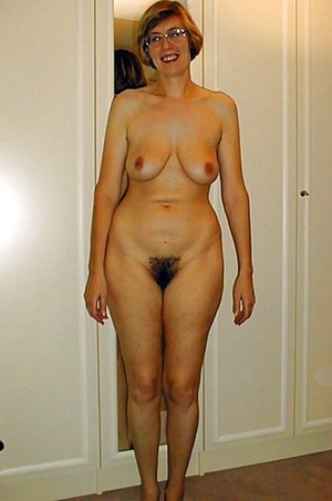 Mature Girlfriend Pictures