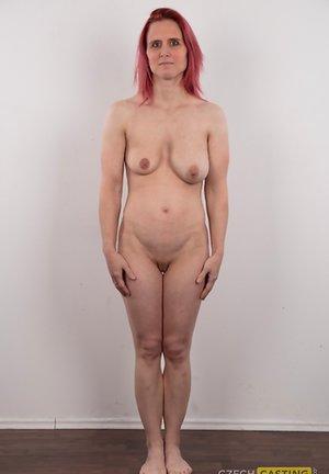 Naturals Mature Tits Pictures