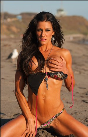 Workout Mature Pictures
