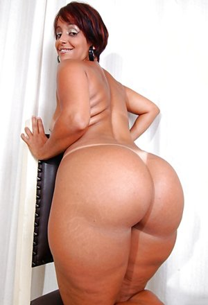 Mature Phat Ass Pictures