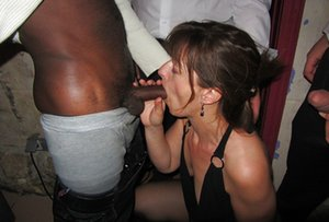 Gangbang Mature Pictures