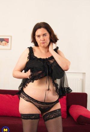 Mature Underwear Pictures